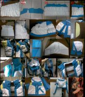 Aoba Jacket tutorial by YoiteBlue