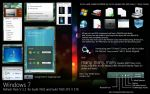 Windows 7 Refresh Pack 1.1 by alexandru-r-ghinea