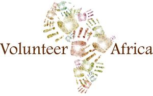 Volunteer Africa by RuSs1337