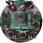 [034]: Copter by GENSEC-7