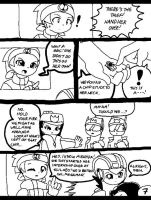 Love in Kilobitz Page 7 by Rockgirl-Savvy