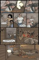 GD: Shady Ranch page 31 by willorr