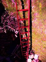 ladder by xXxMmMxXx