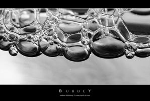Abstract - 002 by Stridsberg