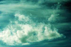 Clouds 01 by boxx2genetica-stock