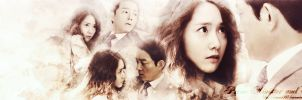 Yoona-Prime Minister and I by risociu007