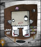 hola. by none-XIII