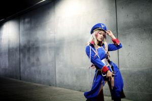AX2012 Sheryl - 3 by ImMuze