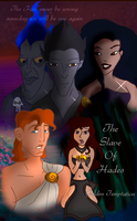 The Slave of Hades Chapter 2 by wendymeg