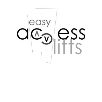 Easylift by salzia27