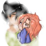 DG.:Wishing you were here:. by bleuberry109