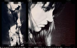Memories by elizarosca