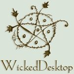 Wicked ID by WickedDesktop