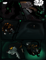 Two-Faced page 236 by JasperLizard