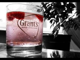 Grant's by MicroAlex