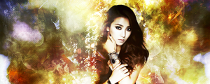 /Signature/ Bora by baddestwhiter