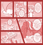 Crazy Future Part 14 by vavacung