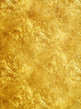 Texture 71   Gold By Wanderingsoul Stox by HelloBryaan