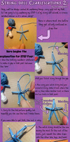 String Doll Clarifications 2.0 by xXSleepieXx