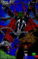 spawn colors 1 by toddrayner
