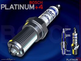 Bosch by admax