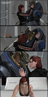 Damn those calibrations by grievousorvenom