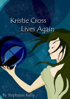 Kristie Cross - Correction by Morkybabes