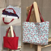 Cherry Blossom - For Sale by chishio-kyuuban