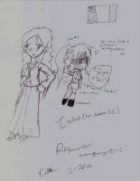 Request for animegamergirl13 by History-and-pasta