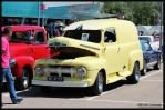 1951 Ford F1 by compaan-art