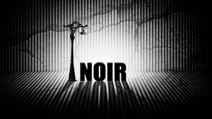 Noir Wallpaper by The-Whispy