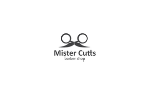 Mr. Cutts by ahtibat