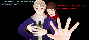 2p x 1p by MMD-Ask-2pRussia