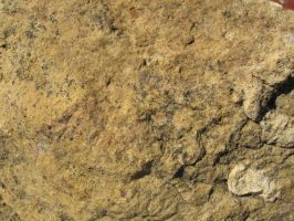 Texture: dirt rock by Sinned-angel-stock