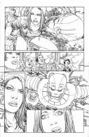 X23 capuccino 03 by amilcar-pinna