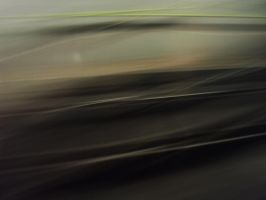 Abstract01 by TexturesStock