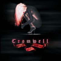 Cromwell - Black Chapter red 2 by pa-he