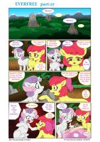 Everfree part 27 en by jeremy3