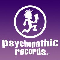 phychopathic records by animaotacu