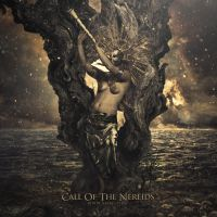 Call Of The Nereids by 3mmI