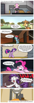 The Fluttershy Parable by SubjectNumber2394
