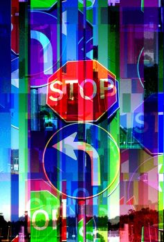stop_3_bends by archizero