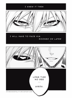 Long Time No See.. | BLEACH by DivineImmortality
