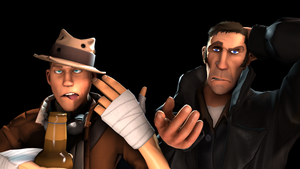 When we see something dumb by Sir-Ethin