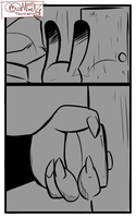 Infection-Page Thirteen by CharlotteRay