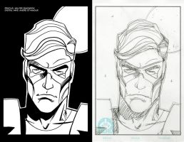 Wsimonson-manhunter-before-and-after-01 by FLComics