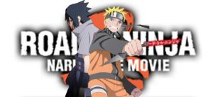 sasunaru road to ninja by Bleach-Fairy
