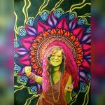 Janis by mariquack