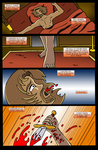 Fatal Red page 9 by Ashtonmcvae