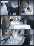 Warriors: Blood and Water - Page 41 by Raven-Kane